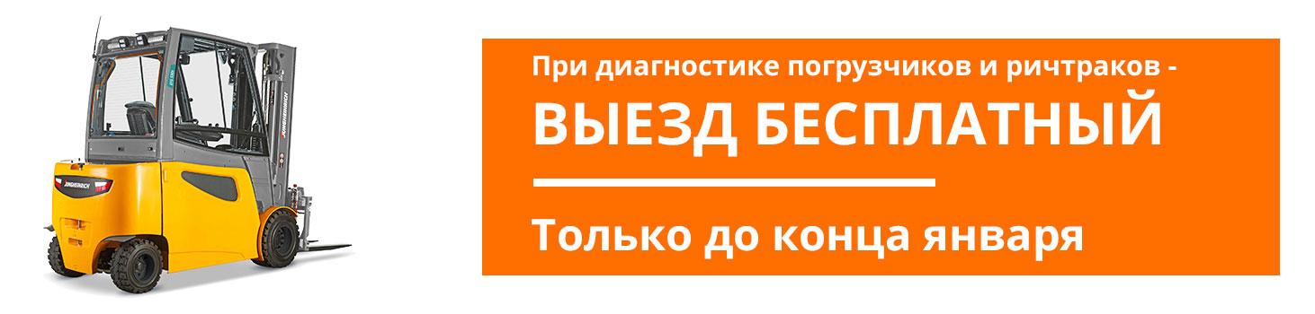 title_614c86f94ca279372100991632405241